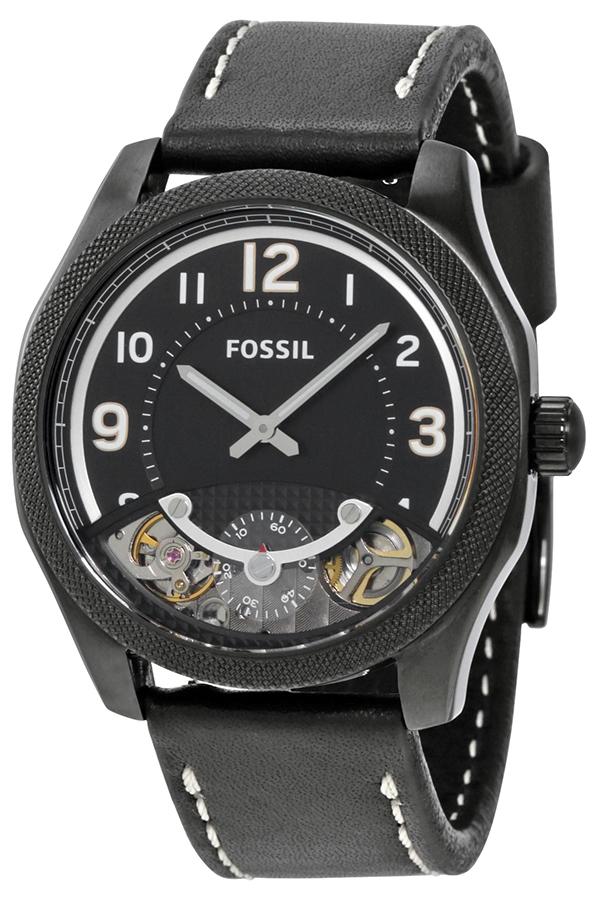30215d0a05bc ME1153. reloj fossil mercado libre mexico